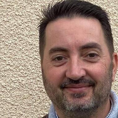 Thierry Gerard – Champignelles – 89350 – Conseiller SAFTI