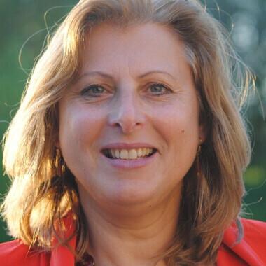 Elisabeth Goncalves – Saint-Denis-En-Val – 45560 – Conseiller SAFTI