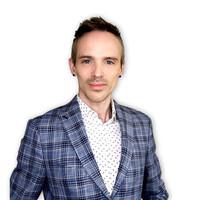 Fabien Broux-Araujo – Nice – 06000 – Conseiller SAFTI