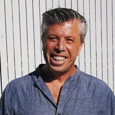 Philippe Conseil – Cornebarrieu – 31700 – Conseiller SAFTI