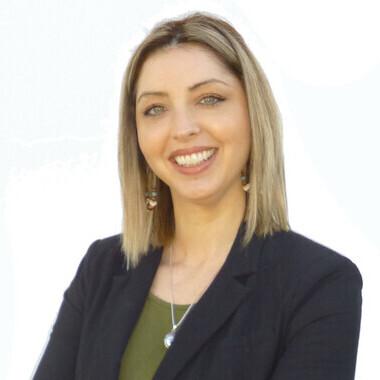 Virginie Dumoulin – La Haie Fouassiere – 44690 – Conseiller SAFTI