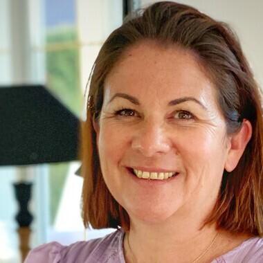 Stéphanie Jammot – Saint-Cergues – 74140 – Conseiller SAFTI