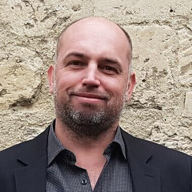 David Larvol – Soissons – 02200 – Conseiller SAFTI