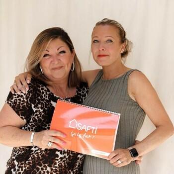 Jessica Martins – Lievin – 62800 – Conseiller SAFTI