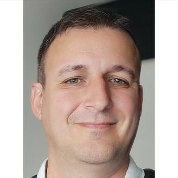 Cédric Molina – Puylaurens – 81700 – Conseiller SAFTI