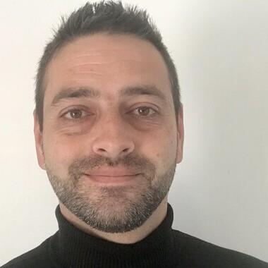 Damien Capdecoume – Figeac – 46100 – Conseiller SAFTI