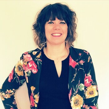 Audrey Hardoin – Montereau-Fault-Yonne – 77130 – Conseiller SAFTI