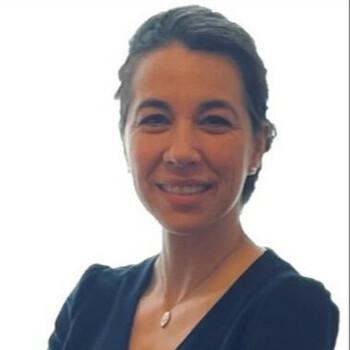 Agnès Galloy – Versailles – 78000 – Conseiller SAFTI