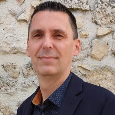 Jean-Pierre Sémeillon – Agen – 47000 – Conseiller SAFTI