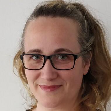 Céline Simon – Luzarches – 95270 – Conseiller SAFTI