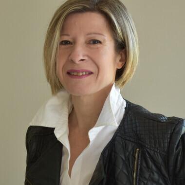Christine Vincent – La Chapelle De Brain – 35660 – Conseiller SAFTI