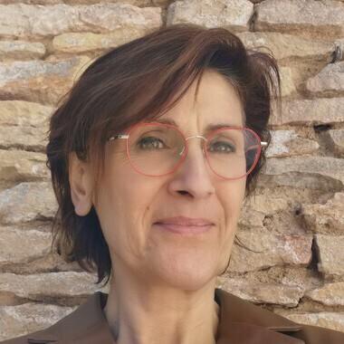 Nathalie Basquin – Buxy – 71390 – Conseiller SAFTI
