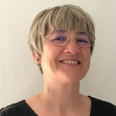 Christine Bossé – Bais – 53160 – Conseiller SAFTI