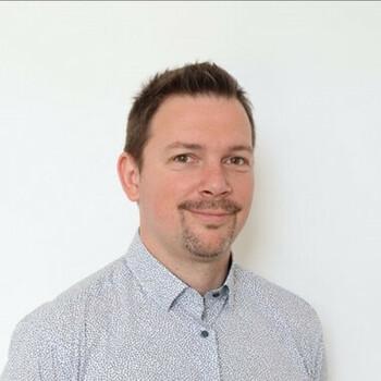 Julien Gayat – Champier – 38260 – Conseiller SAFTI