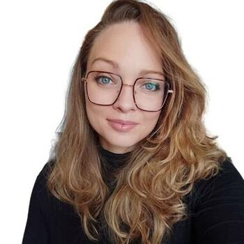 Émilie Catlin – Breteuil – 60120 – Conseiller SAFTI