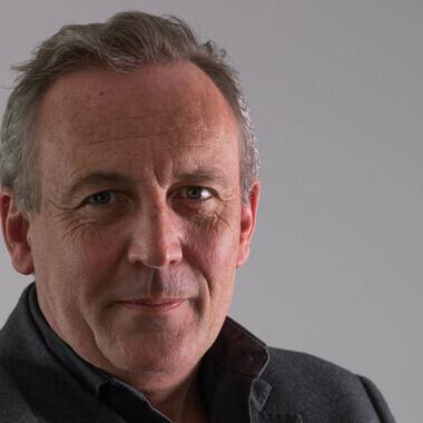 Yann Saliou – Plourin Les Morlaix – 29600 – Conseiller SAFTI