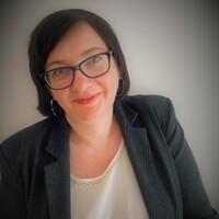 Sandra Ledent – Croixanvec – 56920 – Conseiller SAFTI