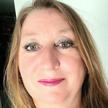 Élisabeth Poux – Rivesaltes – 66600 – Conseiller SAFTI