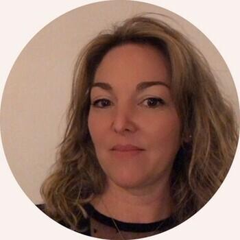 Delphine Malbosc – Auterive – 31190 – Conseiller SAFTI