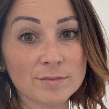 Elisa Blanc – Le Beausset – 83330 – Conseiller SAFTI
