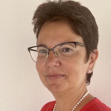 Vanessa Jouas – Riviere-Pilote – 97211 – Conseiller SAFTI