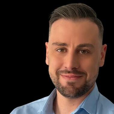 Geoffrey Padilla – Toulouse – 31300 – Conseiller SAFTI
