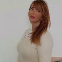 Nora Kramdi – Conflans-Sainte-Honorine – 78700 – Conseiller SAFTI