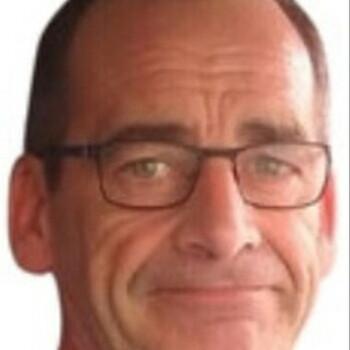 Didier Poupée – Saint-Lo – 50000 – Conseiller SAFTI