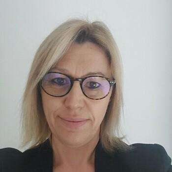 Sandrine Bidaut – Vescours – 01560 – Conseiller SAFTI