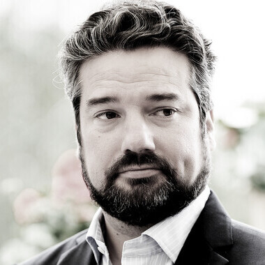Maxime Caminale – Sainte-Foy-Les-Lyon – 69110 – Conseiller SAFTI