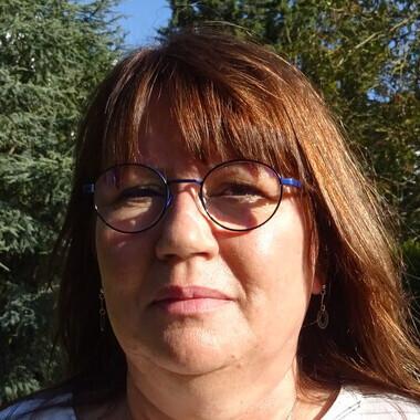 Nathalie Lepever – L Ile Bouchard – 37220 – Conseiller SAFTI