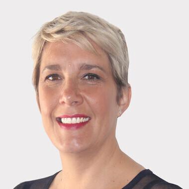 Charlotte Martin – Capestang – 34310 – Conseiller SAFTI