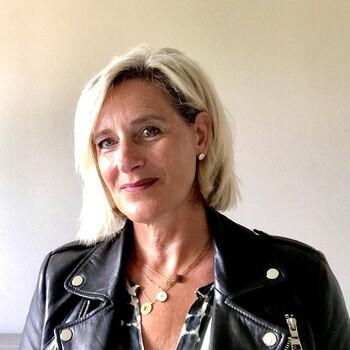 Isabelle Tabbagh – Saint-Mande – 94160 – Conseiller SAFTI