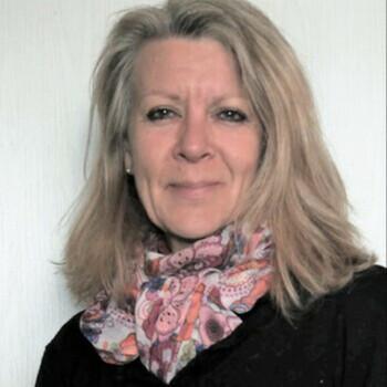 Cécile Udry – La Ville-Aux-Dames – 37700 – Conseiller SAFTI