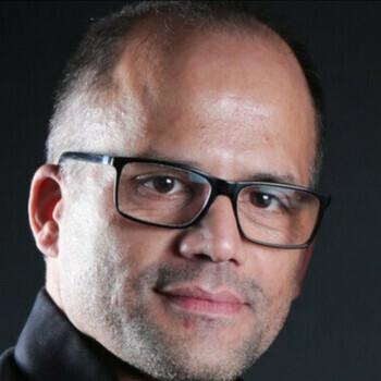Carlos Da Silva – Vagney – 88120 – Conseiller SAFTI