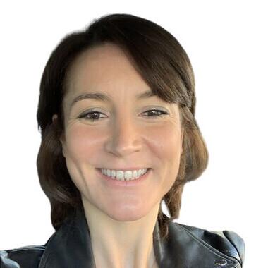 Flore Lezy – Tourcoing – 59200 – Conseiller SAFTI