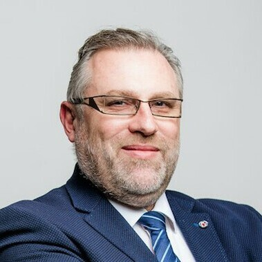 Cédrick François – Tollevast – 50470 – Conseiller SAFTI