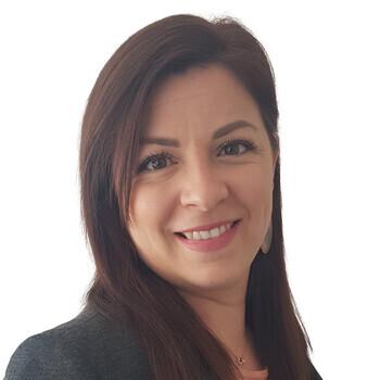 Nina Langlois – Roissy-En-Brie – 77680 – Conseiller SAFTI