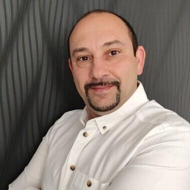 Stephane Lugaresi – Balanzac – 17600 – Conseiller SAFTI