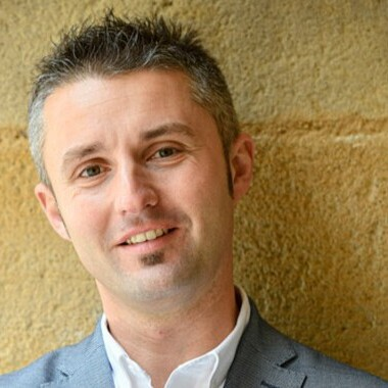 Mickaël Morlans – Navarrenx – 64190 – Conseiller SAFTI