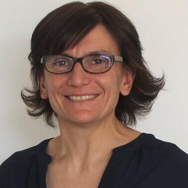 Catherine Rault Nourry – Chaumont Sur Loire – 41150 – Conseiller SAFTI