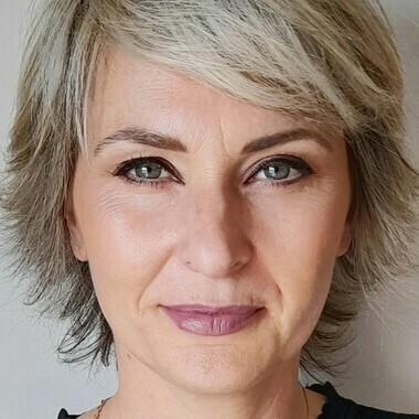 Sarah Labille – Saint-Apollinaire – 21850 – Conseiller SAFTI