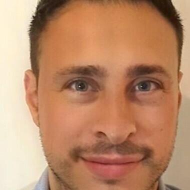 Massimo Ciacci – Mandelieu La Napoule – 06210 – Conseiller SAFTI