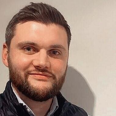 Steve Davies – Peronne – 80200 – Conseiller SAFTI