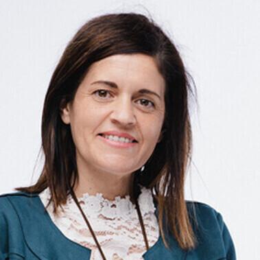 Lydie Lasserre – Le Gua – 38450 – Conseiller SAFTI