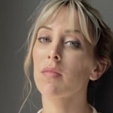 Nathalie Devic – Montauban – 82000 – Conseiller SAFTI