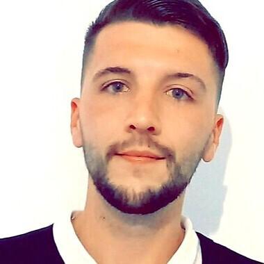 Benjamin Guillaumin – Fumel – 47500 – Conseiller SAFTI