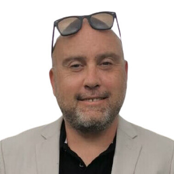 Laurent Oustry – Maraussan – 34370 – Conseiller SAFTI