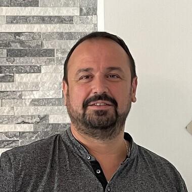 Christophe Rozier – Egligny – 77126 – Conseiller SAFTI