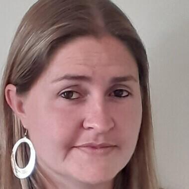 Lucy Vinges – Cassagnes – 46700 – Conseiller SAFTI